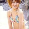 Alo Hello ! Rainbow Berryz