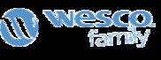 Découverte n°1 : le Site Wesco-family