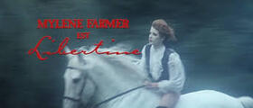 Fan de Mylene Farmer