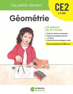 Maths: Montessori