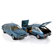 1:18 NOREV 185270 RENAULT 30 TS 1978