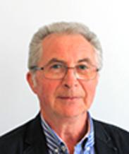 Gérard PACAUD