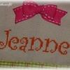 ValisetteJeanne03