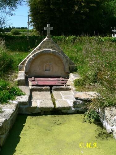 Saint Fiacre Guidel 56 (50)