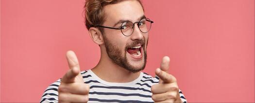 Cinq choix gagnants pour réussir votre vie