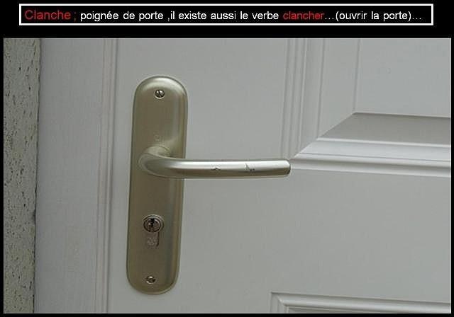 Parler lorrain 22 Marc de Metz 15 11 2012