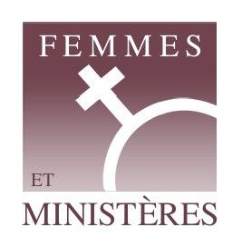 Commission pour l'étude du diaconat féminin