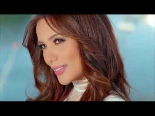 ARABIC SONGS DOUCES  Musique du monde arabe)