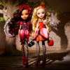 photoshoots ever after high (2)