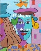 Dialogue Et Couleurs