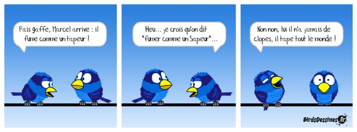 ♥inventions françaises♥