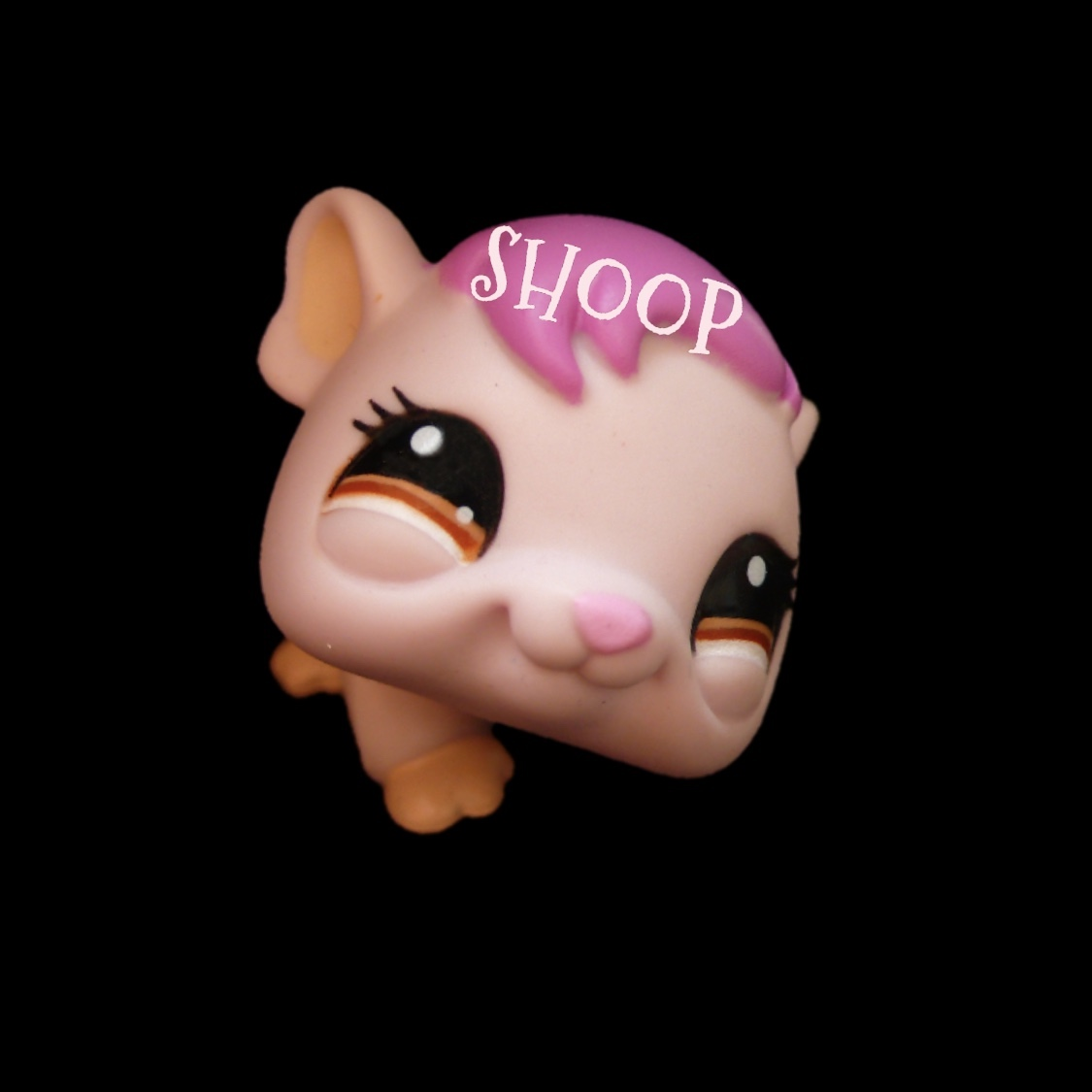 LPS 1406