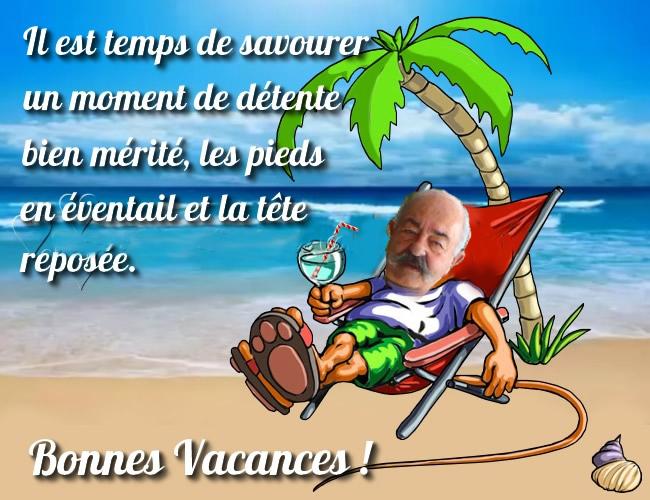 JC-Vacances.jpg (650×500)