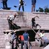 28978-construction +á el Menzel 2.jpg