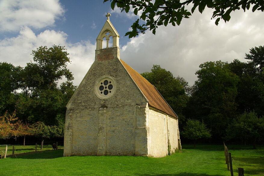 Rots chapelle de l'Ortial 01.jpg
