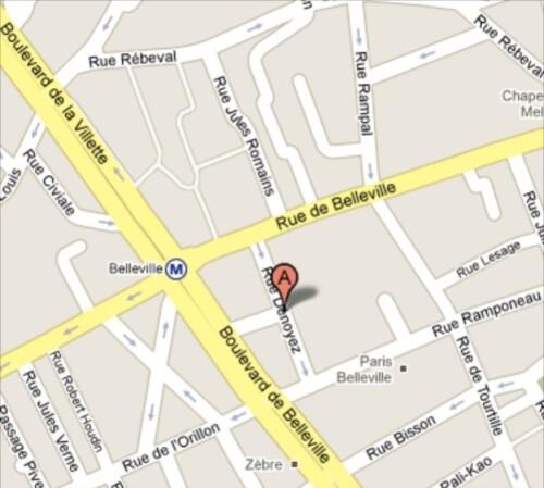 Plan-rue-Denoyez.jpg