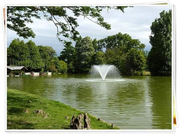 Borély parc (12)bis