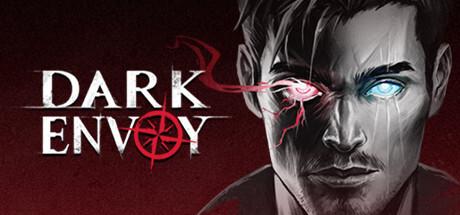 NEWS : Dark Envoy, temps réel à la place du tour par tour ?*