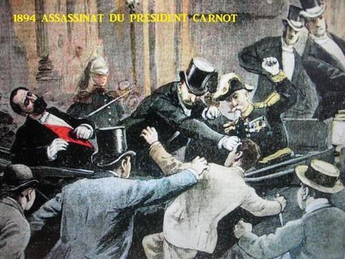053 assassinat de sadi carnot.thumb