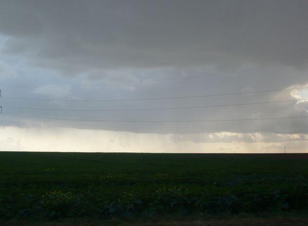 nuages-09.jpg