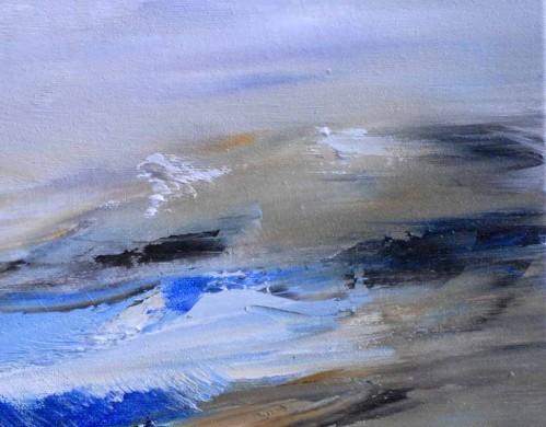Details-peintures--. 0027a modifié-1