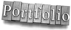Du portfolio au suivi des apprentissages
