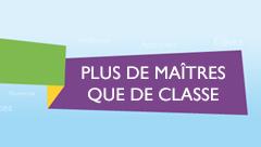 Evaluations mi-CE1 (français et mathématiques)