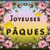 Joyeuses Pâques-2