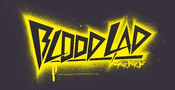 BloodLadLogoDirt_big