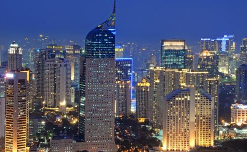 Berapa Penghasilan yang Ideal untuk Hidup Berkeluarga di Pusat Kota Terutama Jakarta?