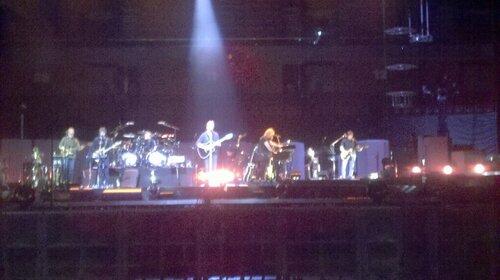 photo concert uncasville