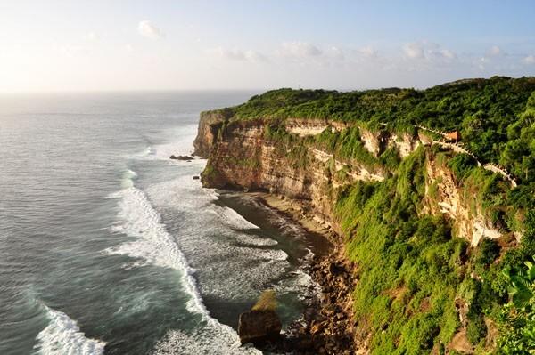 Indonesie3-0651.jpg