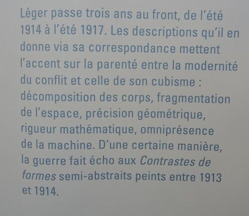 Exposition au musée d'Histoire et d'Archéologie de Harnes