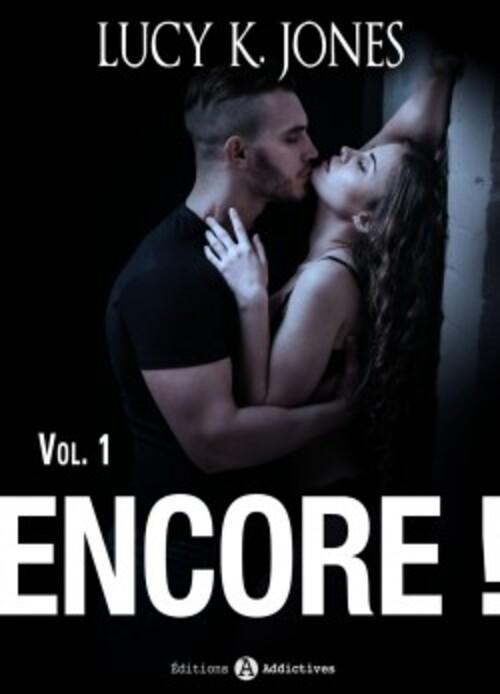 Encore ! épisode 1
