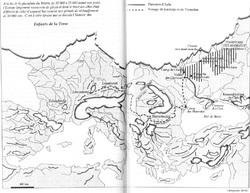 La Vallée des chevaux de Jean M. Auel - Les Enfants de la Terre, tome 2