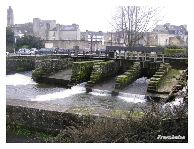 Quimper Sud Finistère