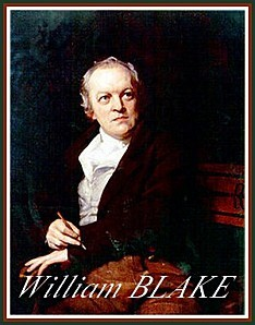 250px-William Blake by Thomas Phillips
