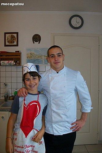 2-chefs.jpg