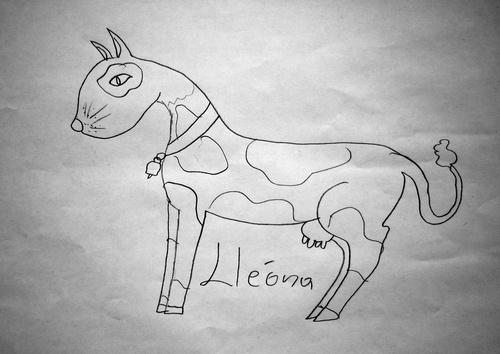 Lléona