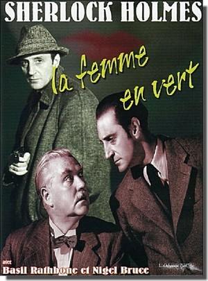Sherlock-Holmes-et-la-femme-en-vert.jpg