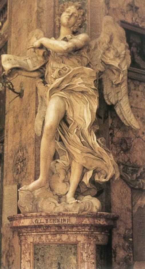Blog de colinearcenciel : BIENVENUE DANS MON MONDE MUSICAL, REQUIEM KYRIE II Wolfgang Amadeus MOZART