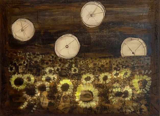 Lassithiotakis-Yiannis--untitled-8--2007.JPG