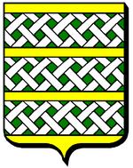 Fourdrinoy