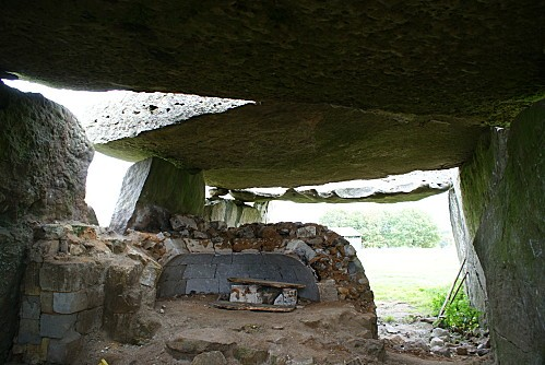 dolmendelamadeleine0012