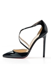 christian-louboutin-spring-2012-pumps-profile