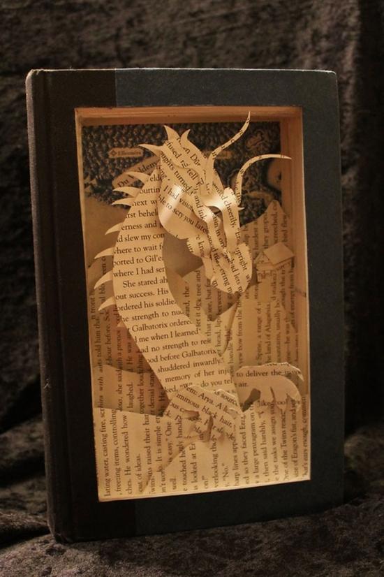 livres-sculptes47