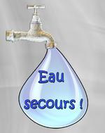 Quimper-Marché de l'eau : Eau secours 29 réagit (OF.fr-15/09/18-1h 47)