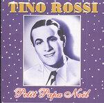 Tino Rossi : Destins - 1946