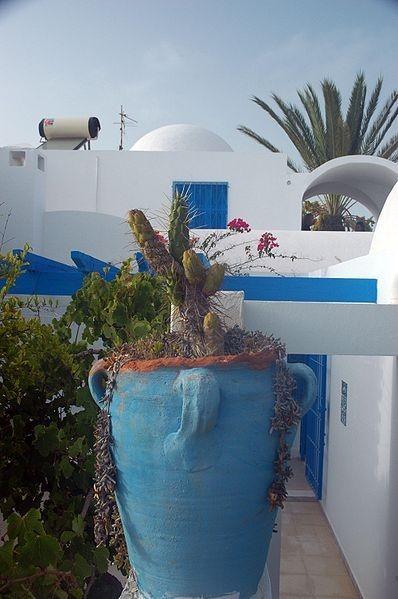 398px-Maison Djerba