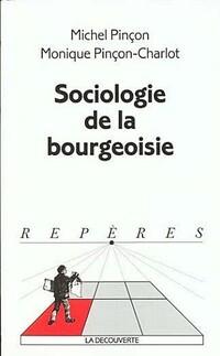 Sociologie-bourgeoisie.jpg